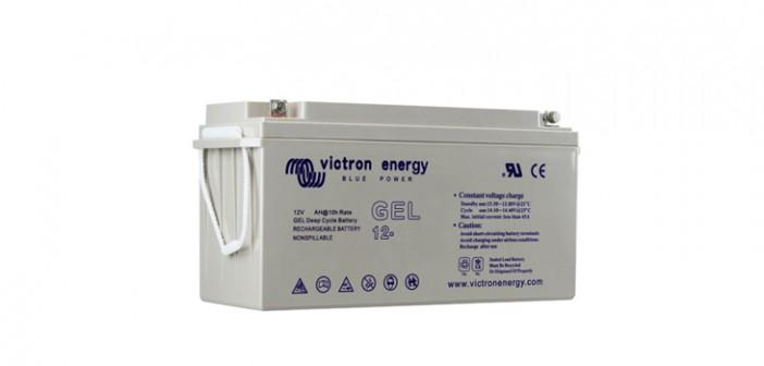 Baterii solare gel pentru sistem fotovoltaic 12V 220Ah preț