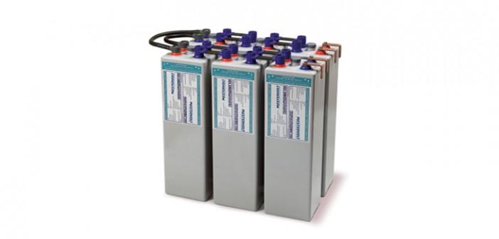 Baterii cu gel pentru sisteme solare fotovoltaice 2V-280Ah preț
