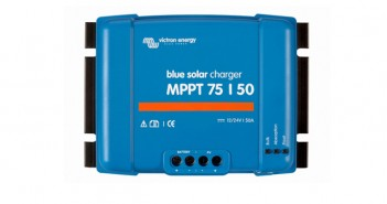 Regulator încărcare panouri solare 12V-24V-50A preț