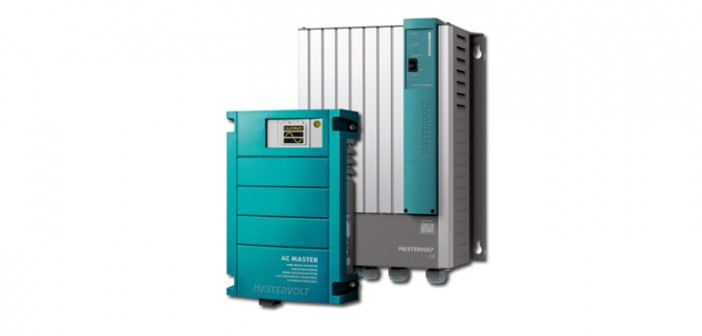 Invertor sisteme fotovoltaice 12V-230V cu undă sinus pur preț