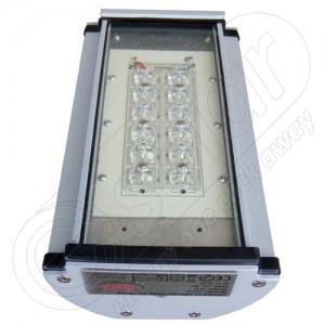 Lampă LED 12V pentru iluminat solar preț