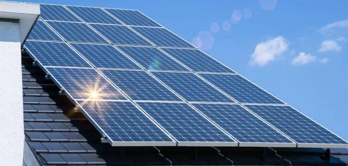 panouri_fotovoltaice_subventie