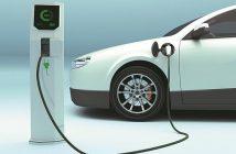 Programul Electric Up - 100.000 euro nerambursabili - subventie panouri fotovoltaice si statii de incarcare electrice pentru masini electrice