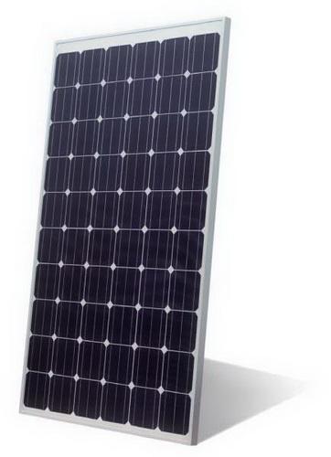 Panou Cu Celule Fotovoltaice De Dimensiuni Mari Pret Mic