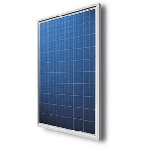 Panouri fotovoltaice pret