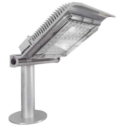 Lampi Cu Leduri Pentru Stalpi De Iluminat Stradal Lampi Cu Leduri 12v 220v Pentru Stalpi Cu Panouri Solare Fotovoltaice Corpuri De Iluminat Exterior Solar Cu Becuri Cu Leduri La Preturi Ieftine