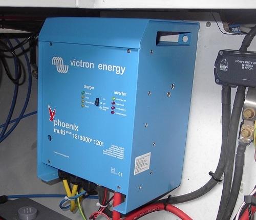 Invertoare Pentru Panouri Solare Invertoare Solare