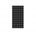0_panouri_solare_electrice