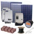 0_pret_panouri_fotovoltaice
