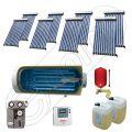 Seturi_panouri_solare_cu_tuburi_vidate_cu_boilere_solare_mari_501_2000_litri