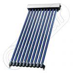 panou solar cu tuburi vidate solariss iunona, panou solar import china, panou solar ieftin