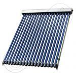 Panouri solare ieftine import china, panouri solare fabricate in china, panouri solare pret mic