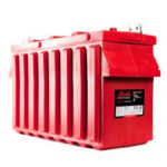 Acumulator fotovoltaic Rolls 16 CH 33P pret ieftin