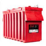Acumulator fotovoltaic Rolls 8 CH 23P pret ieftin