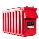 Acumulator fotovoltaic Rolls 8 CS 27P pret ieftin