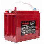 Acumulator fotovoltaic Rolls S12-160AGM-RE pret ieftin