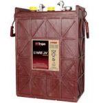Baterie pentru panou fotovoltaic rezistent, pret mic baterii cu durata lunga,baterii pentru panouri fotovoltaice
