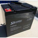 Baterie pentru aplicatie solara, baterie pentru aplicatie solara pret mic, baterie pentru aplicatie solara de calitate superioara