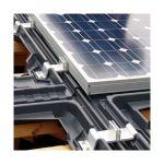 Cadru solar superior pentru acoperis, cadru solar superior pret mic, cadru solar pentru acoperis ieftin