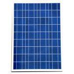 Module fotovoltaice policristaline, module fotovoltaice pret mic, module fotovoltaice moderne si ieftine