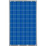 Module policristaline electrice, module fotovoltaice electrice pret mic, module fotovoltaice moderne si ieftine