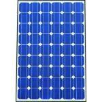 Panou fotovoltaic electric, pret ieftin panou cu kit fotovoltaic, panouri pentru interfon sau poarta de curte