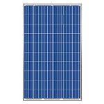 Panou fotoelectric policristalin, panou fotoelectric ieftin, panou fotovoltaic eficient