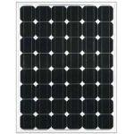 Panou fotovoltaic pentru acoperis, pret ieftin panou fotovoltaic,panouri fotovoltaice pentru perete vertical