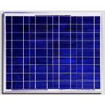 Panouri solare policristaline, panouri solare policristaline pret mic, panouri solare policristaline moderne