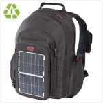 Rucsac pentru dispozitive electronice portabile, pret ieftin rucsac solar , rucsacuri ieftine cu celule fotovoltaice