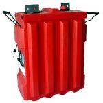 baterie acumulator turbina eoliana