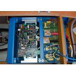 Invertoare pentru centrale si instalatii solare Victron Multiplus 48V 3000W 35-50