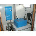 Invertoare sinus pur 8000W Victron Quattro 24V 8000W 200-100-100