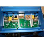 Invertoare solare fotovoltaice Victron Multiplus 12V 3000W 120-50