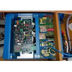 Invertor 24v Victron MultiPlus 24V 3000W 70-16