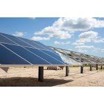 Panouri fotovoltaice Idella Thin Film
