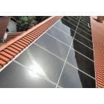 Panouri solare Idella Thin Film