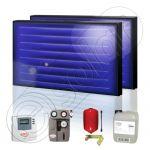 Panouri solare Idella Smarty One set2x1