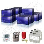 Panouri solare Idella Smarty One set 32x1