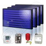 Panouri solare Idella Smarty One set4x1