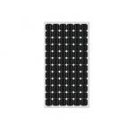 Panouri solare cu celule fotovoltaice IPMU-270W