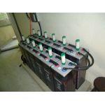 Acumulator Hoppecke 6 OPzS solar.power 620 pentru panouri fotovoltaice