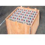 Baterie solara 5 OPzV 2v 250Ah Victron GEL Long Life