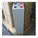 Baterii solare 5 OPzV 2v 350Ah Victron GEL Long Life stocheaza energia regenerabila