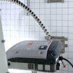 Inverter trifazat solar fara transformator Symo 10.0-3-M Fronius