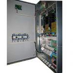 Invertoare pentru sisteme fotovoltaice Powador 33.0 TL3 cu trei trackere separate