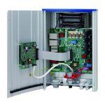Invertor pentru sisteme fotovoltaice Powador 36.0 TL3 cu eficienta mare