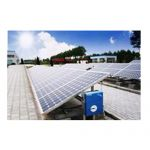 Convertoare solare trifazice on-grid SolarLake 10000 TL INT