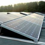 Panou fotovoltaic policristalin ETC 255W