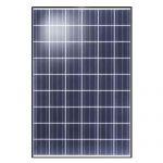 Panou fotovoltaic policristalin Koycera 245W